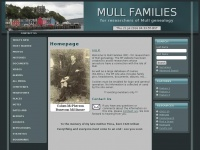 Mullfamilies.co.uk