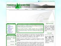 mulroy-properties.co.uk