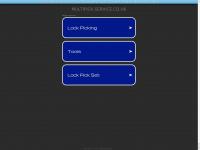multipick-service.co.uk