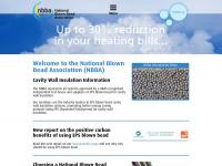 Nbba.org.uk