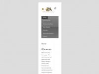 ncfolkgroup.org.uk