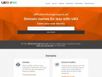 officefurnituregroup.co.uk
