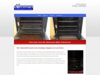 oven-man.co.uk