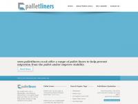palletliners.co.uk