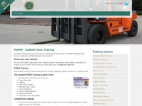 pasma-training-uk.co.uk