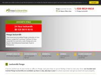 penge-locksmith.co.uk