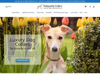 petiquettecollars.co.uk
