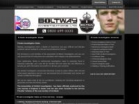 privateinvestigatorstoke.co.uk