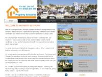 property-estepona.co.uk