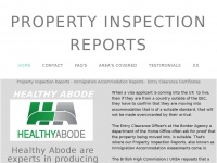 property-inspection-report.co.uk