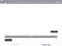 propertystandrews.co.uk