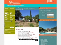 provence-holiday-rentals.co.uk