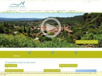 provenceverte.co.uk