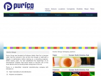 purico.co.uk