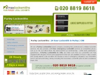 purley-locksmith.co.uk