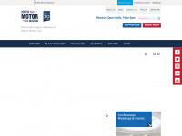 britishmotormuseum.co.uk
