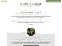 beyondtheborders.co.uk