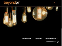 beyondpr.co.uk