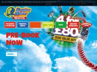 draytonmanor.co.uk