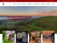 bfcclub.co.uk