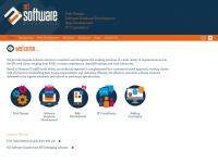 mjsoftware.co.uk