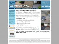 cleanerpathways.co.uk