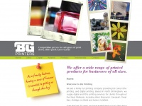 bgprinters.co.uk