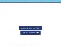 bgscaffolding.co.uk