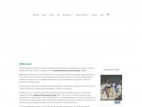 bgrf.org.uk