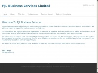 pjl-business-services.co.uk