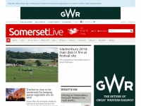 somersetlive.co.uk