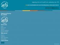bh-arts.org.uk