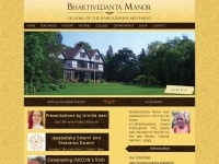 bhaktivedantamanor.co.uk