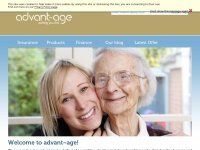 advant-age.co.uk