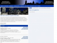 bhal.co.uk