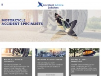 accidentadvicesolicitors.co.uk