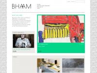 bhaam.org.uk