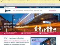 jmw.co.uk
