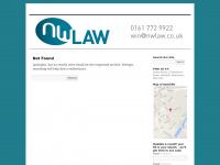 nwlaw.co.uk
