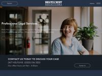 Bhatiabest.co.uk