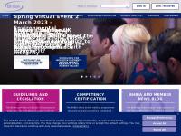 bhbia.org.uk