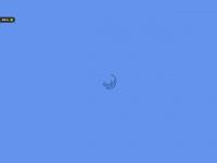 bhbi.co.uk