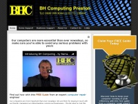 bhcomputing.co.uk