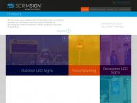 scrimsign.co.uk