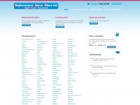 replacementstoveglass.co.uk