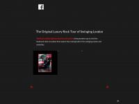 rock-n-rolls-tours-london.co.uk