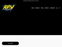 rpmpower.co.uk