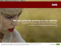 sassobride.co.uk