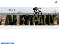 Scott-wilson.co.uk