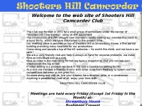 shootershillcamclub.co.uk